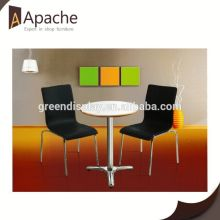 Fine appearance factory directly furniture designs centre tables
