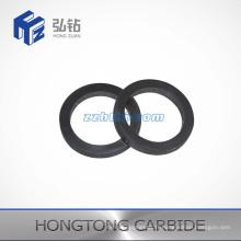 Anneaux d'étanchéité mécaniques en carbure de tungstène Yg8 Yg11c