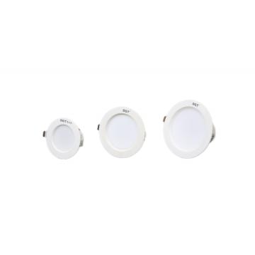 Downlight LED SMD de 10W
