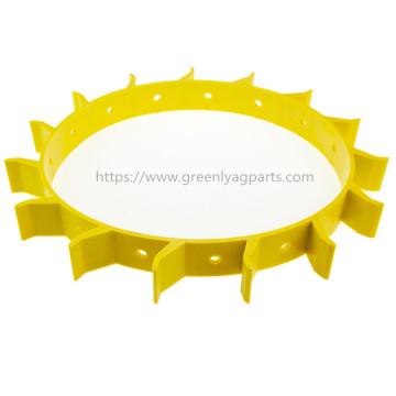 A67976 GD11286 Planter Flat Belt fits John Deere/Kinze