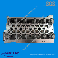908797 Bare Cylinder Head for Renault Espace