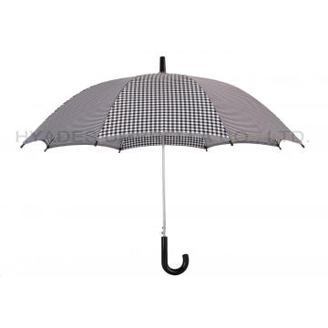 Reflectante de seguridad Auto Open Kids Umbrella