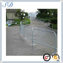 Best selling crowed control barrier