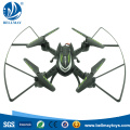 New Design Remote Control Drone RC Drone