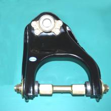 ISUZU Upper Control Arm Auto Parts