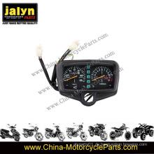 Motorrad-Geschwindigkeitsmesser passend für Cg125