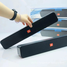 WM-1600 Good Quality Outdoor Portable DJ System Subwoofer Speaker