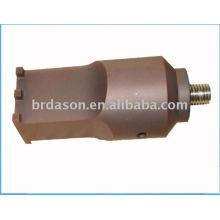 Branson System Ultraschall Horn