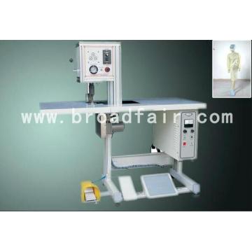 Машина хирургической мантии Ультразвуковая машина (ДП-35)