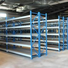 Maßgeschneiderte Metall Light Duty Racking