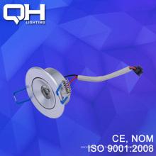 DSC_8109 de lâmpadas de LED