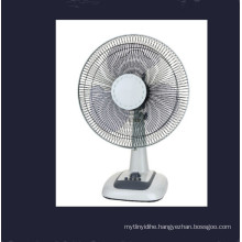 China Desk Fan