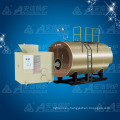 Energy Saving Electric Hot Water Boiler Cldr 0.12
