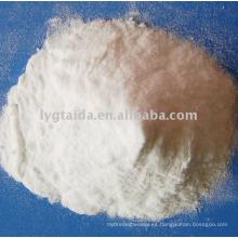 Magnesio hidrógeno fosfato MDP Grado alimenticio