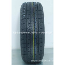 EU Label Winter Tire, Mud and Snow Car Tire