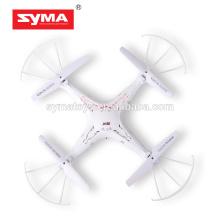 Новые продукты SYMA X5 2.4G syma rc quadcopter