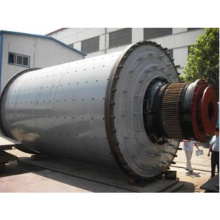 Autogenous Mill for Good Grinding Gold