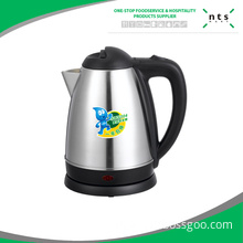 1.5L Hotel electric water kettle