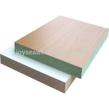 Melaminpapier MDF-Platte