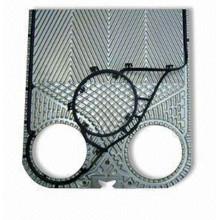 Пластинчатый теплообменник Hisaka Ux10 Plate