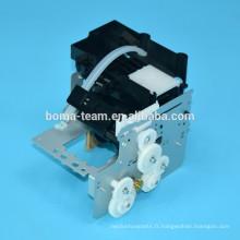 Pompe d'origine pour Epson 9800 9880, Pompe d'encre pour Epson Imprimante, Pompe d'encre pour Imprimante DX5