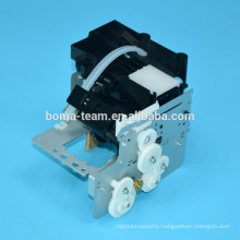 For Epson 9880 ink pump For Epson 7880 9880 cleaning unit