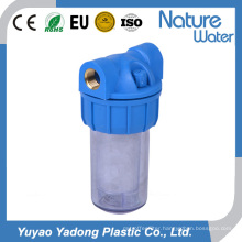 Solar Machine Water Filter