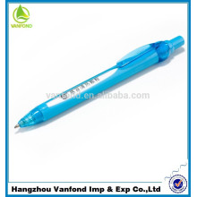window ball pen for bank&finance,hotel,pharmacy,campaign,office,telecom,exhibition,back school,hot seeling Ballpoint Pen