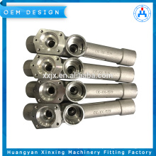 Wholesale OEM Service Precision CNC Machining Mold Casting