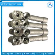 сопло алюминиевый корпус прессформа частей постоянного чертеж прессформы обеспечивают отлитый на заводе