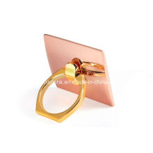 Finger Ring Holder with Wholesale Cheap Price