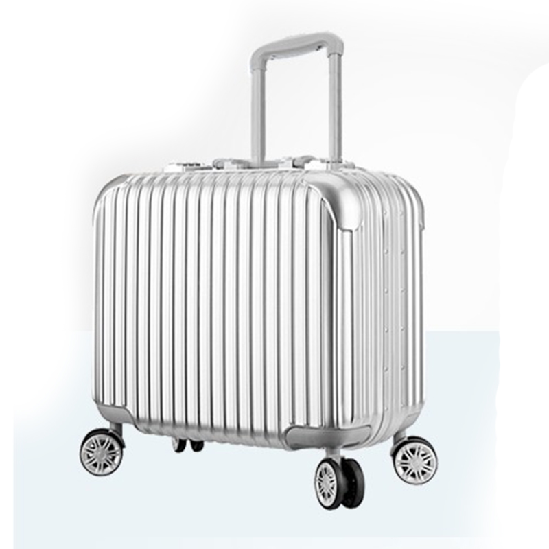 PC luggage sets