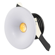 Led Mini meubles Led Spotlight
