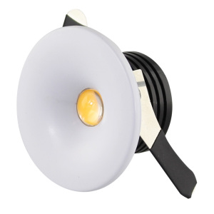 Led Mini Furniture Led Spotlight