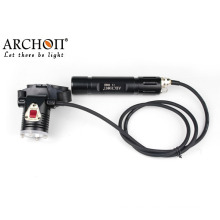 Archon Diving Headlamp 1000 Lumen Waterproof IP68