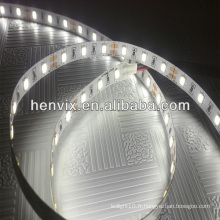 Haute qualité 5630 usb powered led light strip