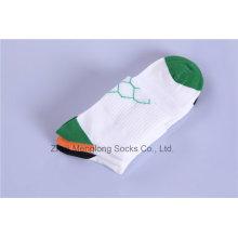 Футбольные носки мальчиков Хорошее качество Таможенные проекты