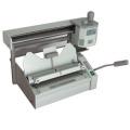 ZXJZ-20 Glue binding machine