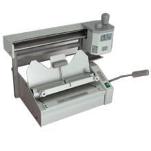 Máquina obligatoria del pegamento de ZXJZ-20