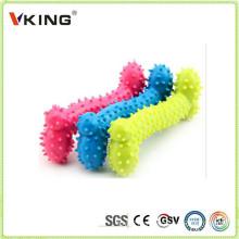 New Product in China Market Dog Chew Bones