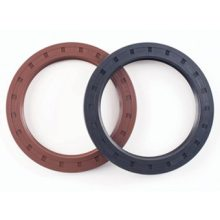 Other Type Oil Seal