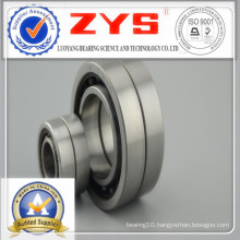Zys Good Performance Thrust Angular Contact Ball Bearing 7012*2 a/dB
