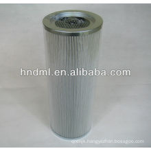 The replacement for FLEETGUARD hydraulic oil filter cartridge HF30309, Traditional hydraulic system filter element