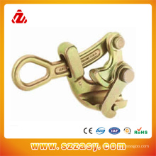 Wire Rope Fasteners