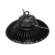 Aluminium Material 150W UFO Led High Bay ljus