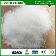 caprolactam grade powder ammonium sulphate fertilizer/urea 46 0 0