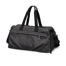 Wholesale Yoga Gym Bags Duffel Bag Outdoor Shoulder Backpack Travel Luggage Bags