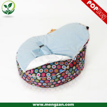 Прекрасная легкая детская кроватка, сумка для младенца