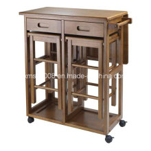 Dining Room Furniture Home Furniture Space Saver with CE (G-H02)