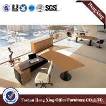 Office Desk / Manager Desk / Executive Desk (HX-6M031)